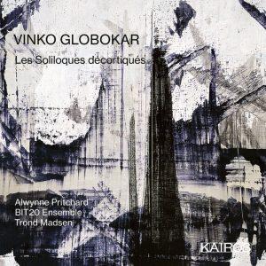 platecover vinko globokar bit20